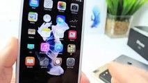 Best Top Five Status Bar Cydia Tweaks iOS 7 August 1, new