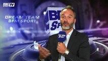 """Ligue 1 – Di Meco : """"Paris a deux équipes, la deuxième serait capable de jouer le haut de tableau en L1"""""""