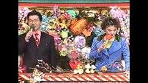 サヨナラ'97年末感謝祭クイズ今年の常識王13