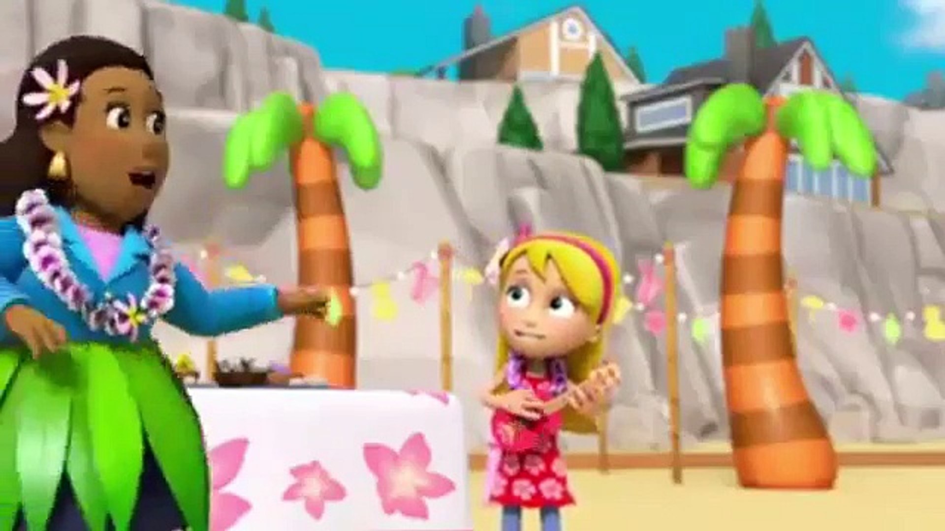 Paw Patrol Episodes ✤ Pups Save a Baby Octopus✤ Full Episodes