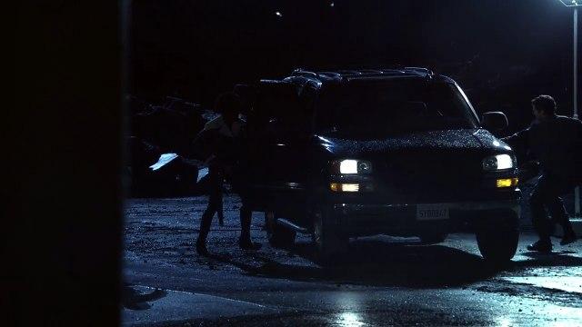 'Teen Wolf': Tyler Hoechlin y Dylan O'Brien vuelven en las nuevas imágenes del final de la serie