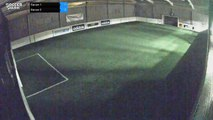 Equipe 1 Vs Equipe 2 - 22/09/17 00:16 - Loisir Pau - Pau Soccer Park