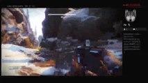 Transmisja na żywo z PS4 użytkownika Pablo0896 (26)