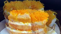 Gâteau L accès à linformation recettes simples, savoureux, doux et doux.
