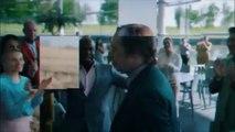 Philip K. Dick's Electric Dreams (Season 1 Episode 3) \\ F.U.L.L on Channel 4 [HD720p]
