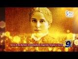 Totus Tuus | Serva di Dio Barbara Umiastauskaite Zagariete Vergine e Martire