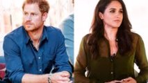 Meghan Markle net worth:  Does Suits actress earn  more than boyfriend  Prince Harry?