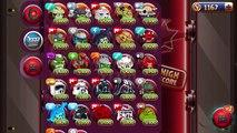 REBELS PORK SIDE! (3 Stars) Angry Birds Star Wars 2: Walkthrough Part 4 (iPhone Gameplay)