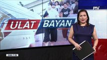 Paghahanda ng pamahalaan para sa rehabilitasyon ng Marawi City, nagpapatuloy
