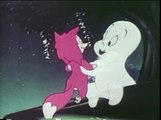 Casper the Friendly Ghost-There's Good Boos To-Night (1948)