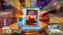 PVZ Garden Warfare 2: Opening 35 COMMUNITY PACKS (Legendary Items, Free Coins, Exclusive Items)