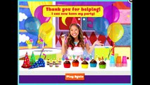 Hi-5 Full Games - High Five HD Kids Games Videos