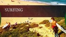 vacation in costa rica - Top 10 activities in costa rica