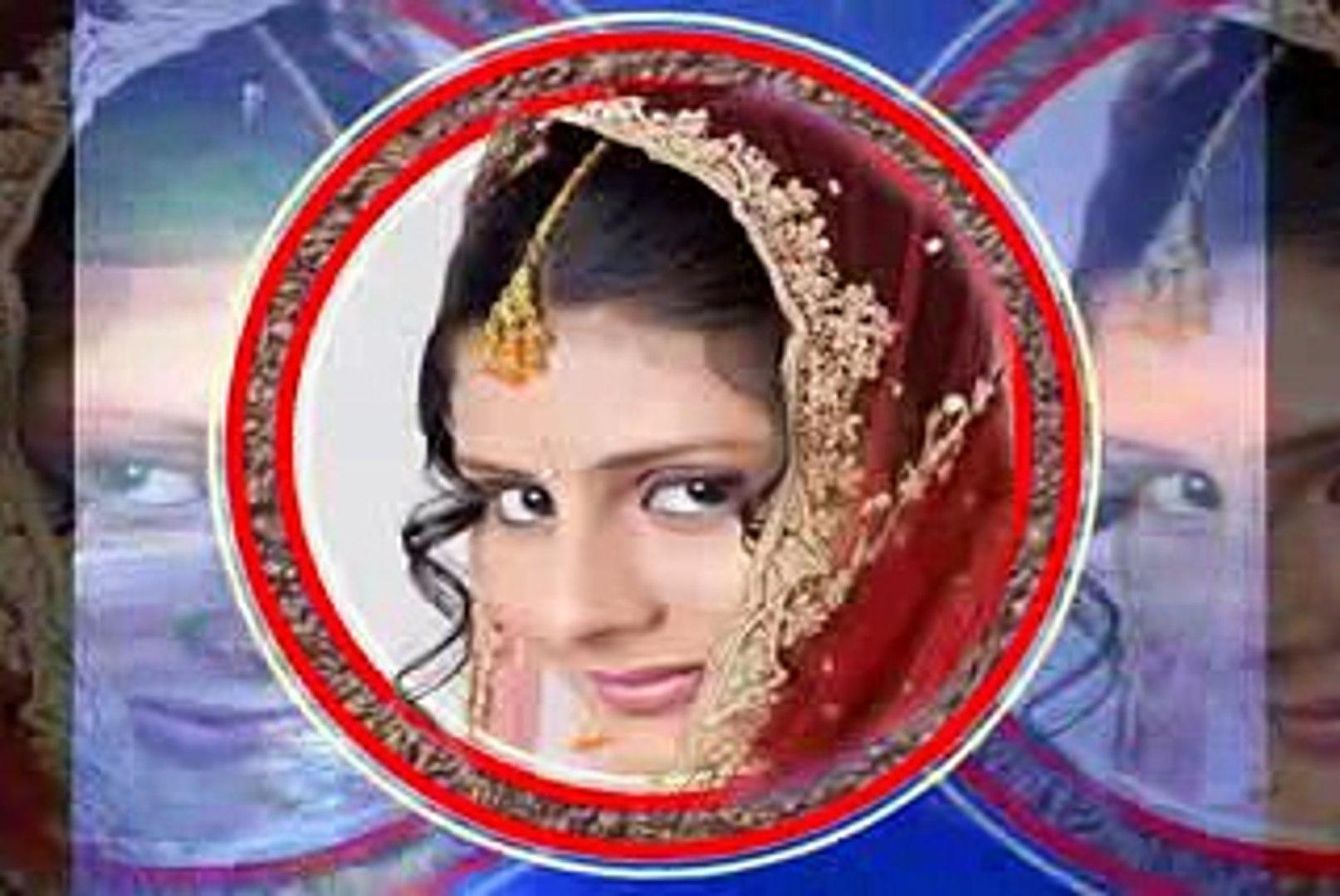 sona chandi kya karenge pyaar mein- Alka Yagnik, Udit Narayan-Love Song
