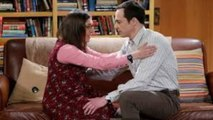 Watch Online The BigBang Theory Season 11 Episode 1 [Promo Air Date UK] Ep01 : The Proposal - Dailymotion Video