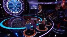 Beat Shazam with Jamie Foxx - s01e14 - [HD]