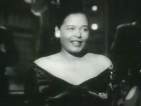 BILLIE HOLLIDAY&COUNT BASIE - God Bless The Child+Now Baby o
