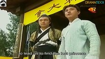 Tai Chi Master Episode 24 Best Martial ArtsKung Fu Full Movies English Subtitle , Tv series movies action comedy hot mov