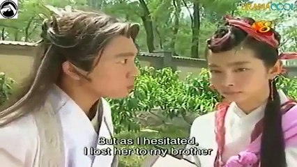 Tai Chi Master Episode 23 Best Martial ArtsKung Fu Full Movies English Subtitle , Tv series movies action comedy hot mov