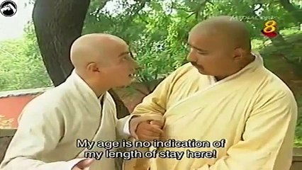 Tai Chi Master Episode 7 - Best Martial Arts & Kung Fu Full Movies English Subtitle , Tv series movies action comedy hot