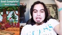 Video Jugando Looney Tunes Dash (Looney Tunes A Correr en Español)