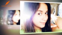 Jannat Zubair Rehmani Lifestyle _ Family,age,Career,Salary,Net Worth,Education,Hobbies,Awards & Bio