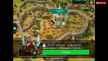 Rival Kingdoms Beginners Guide Walkthrough Gameplay   Lets Play Rival Kingdoms