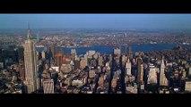 Kara Kule izle | The Dark Tower izle 2017 Türkçe Altyazılı izle