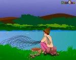 Little Fish __ Hindi Animated Stories __ Kids Animated Stories[1]