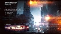 بث PS4 المباشر الخاص بـ Mr-omar99 (5)