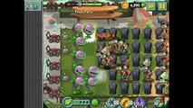 Plants Vs Zombies 2: Big Wave Beach Pinata Party 10/23