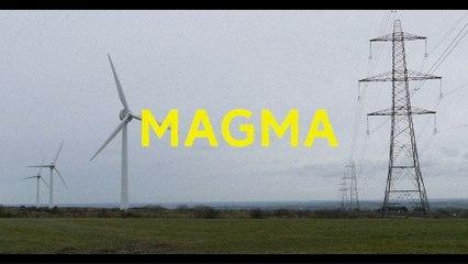 VSO - Magma