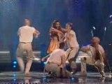 Helena Paparizou - My number one (Greece, Winner Eurovision