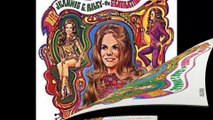 Jeannie C. Riley - Duty Not Desire ((Stereo)) The generation gap