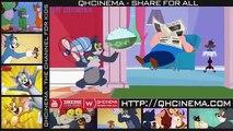 tom y jerry la pelicula✿ peliculas de animacion completas en español✿ películas de disney
