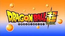 Preview Dragon Ball Super 109 et 110 - HD Jiren VS Gokû