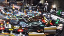 Back to The Future Pinball - video dailymotion