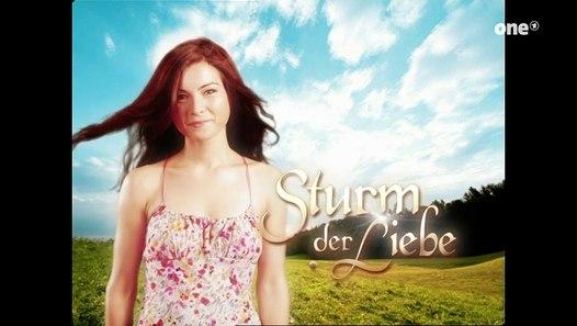 Sturm Der Liebe 3145