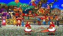 PES 2019 vs PES 2018 Graphics Comparison (PS4 Pro) - video