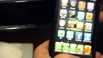 ¿No te aparece la barra de volumen en iphone? Aca tenés la solucion! Funciona para iOS 6, iOS 7.0.4