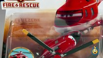 Disney Planes Fire and Rescue Toys Dusty Windlifter Blade Ranger Helicopters Diecasts Planes 2 Movie