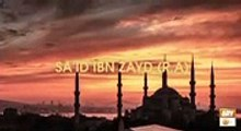 Top 10 Sahabas Who Were Promised of Paradise by ARY QTV - Dailymotion