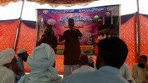 Satti Alkhairi Brothers Muhammad Shams Ilyas Satti & Muhammad Mubashir Ilyas Satti 10-09-2017 uchuari Program-Part-2 Zafar Sound Jand