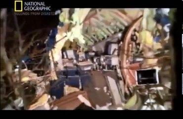 Air Crash Investigation British Midland Flight 92 Motorway Plane Crash1