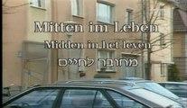 Lindenstraße - 0492. Mitten im Leben