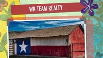 Who sells the best rural areas near dallas