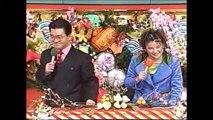 サヨナラ'97年末感謝祭クイズ今年の常識王14完