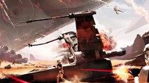 All New Republic Ships (Star Wars Canon) | The Last Jedi Analysis