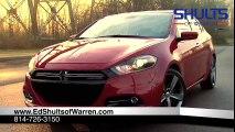 Chrysler, Jeep, Dodge and RAM Repairs Warren, PA | Ed Shults of Warren Chrysler Dodge Jeep RAM