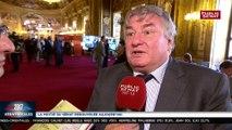 « Il y aura des élus écologistes » assure Jean Desessard